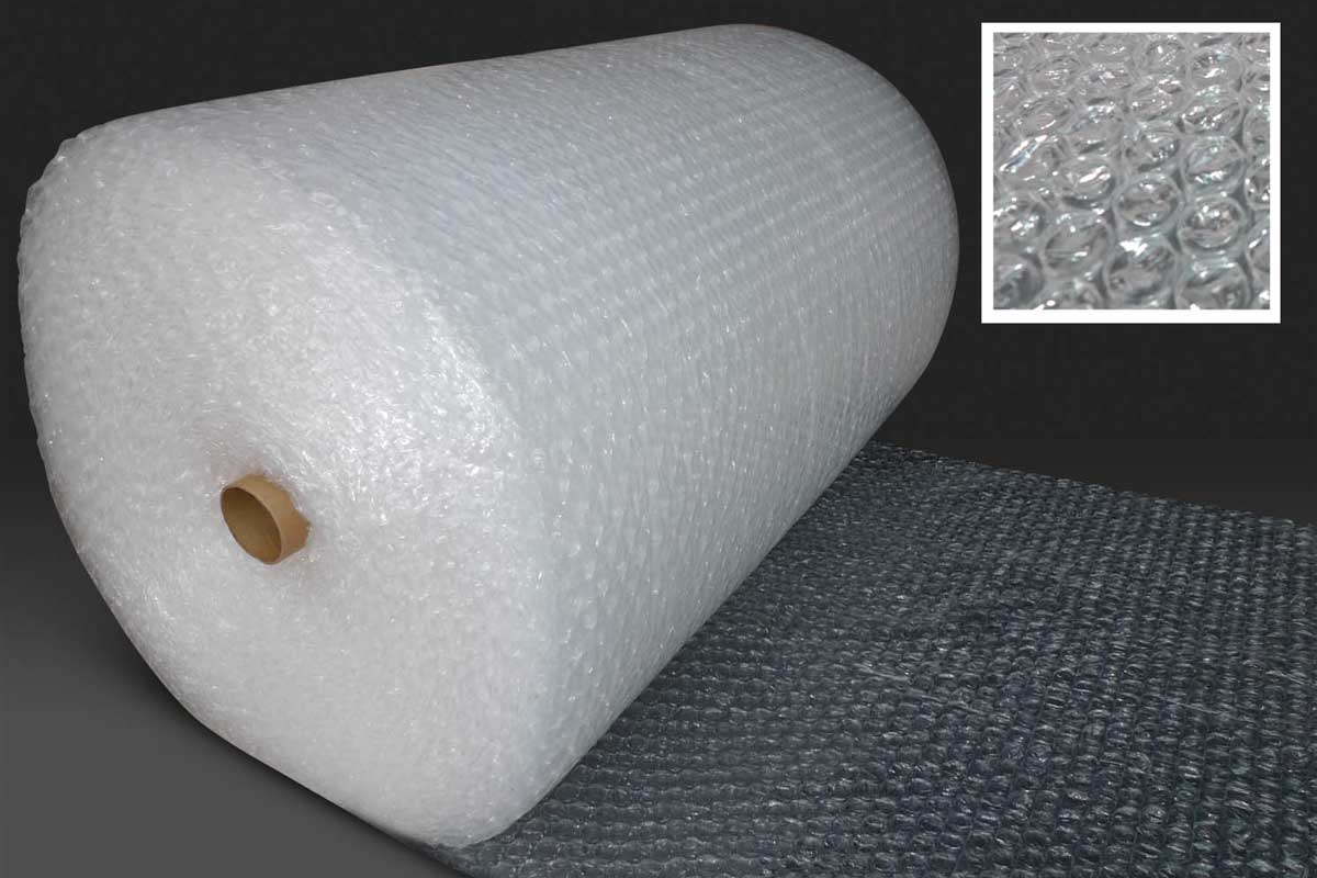 Air Bubble Pack | Packaging Materials | 2S Packaging