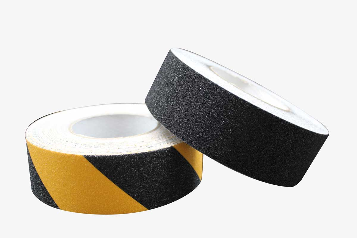 Anti Slip Tape | Safety Tapes | 2S Packaging
