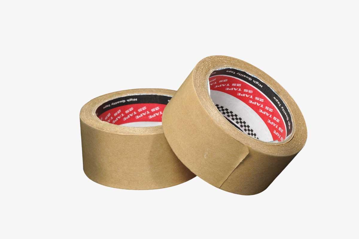 SKPT Tape | Opp Tapes | Packing Tapes | 2S Packaging