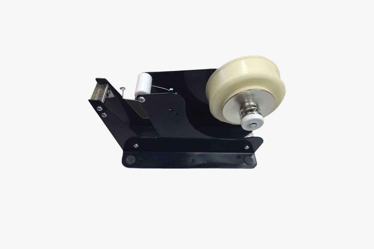 Vegetable Tape Dispenser | Tape Dispenser | Dispenser | Tools and Dispenser | 2S Packaging