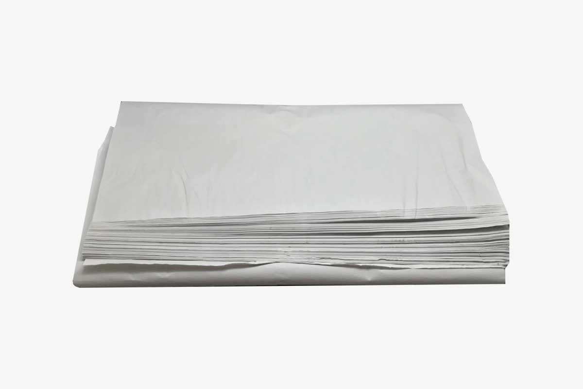 Newsprint Paper | Packaging Materials | 2S Packaging