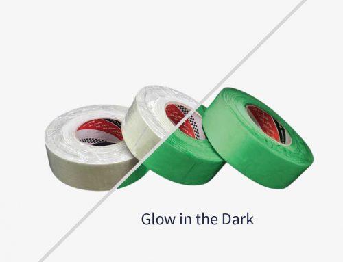 Photoluminscent Tape