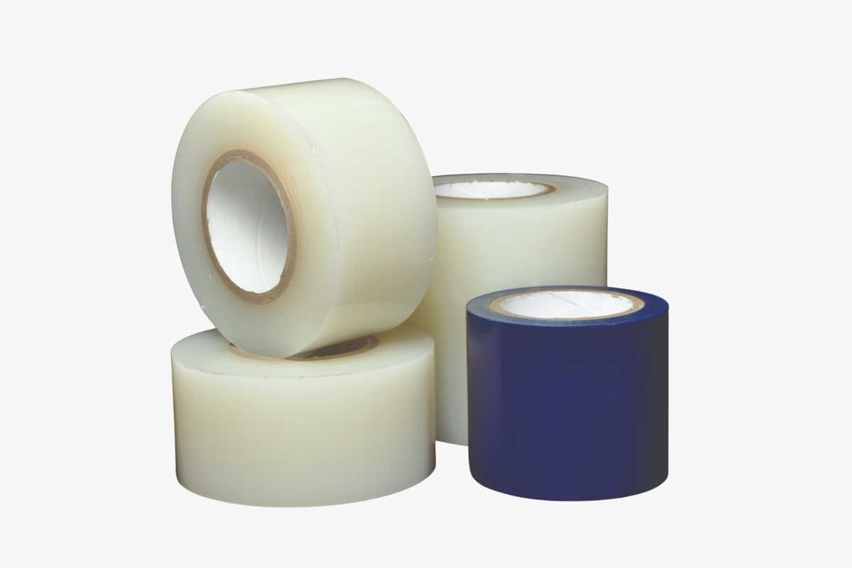 Protection Tape | Safety Tapes | 2S Packaging