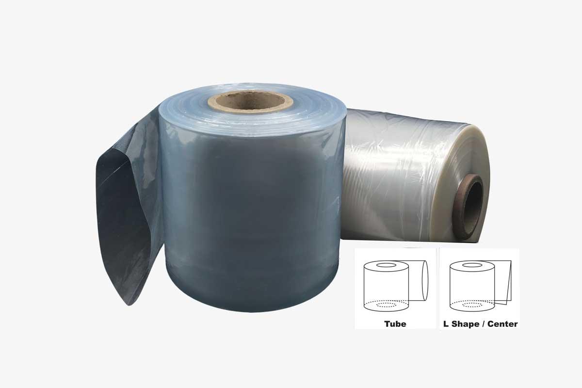 Shrink Wrap Film | Packaging Materials | 2S Packaging