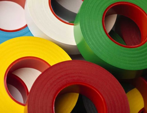 The Different Types of Packaging Tapes and When to Use Them