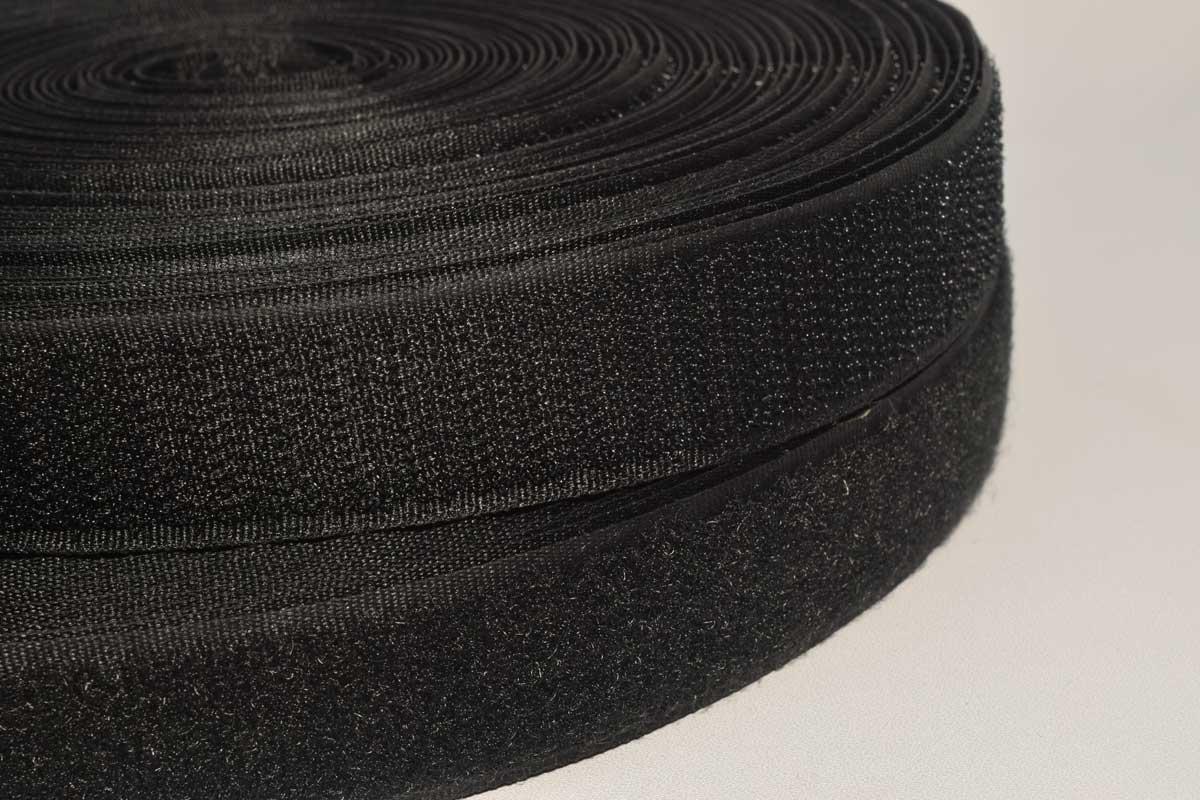 Hook and Loop Tape | Self Adhesive Hook and Loop Fasteners | Hook and Loop Tapes | 2S Packaging